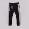 Stone Harbor Kid's Jogger Black / 3-4 years Boy's Henry James Strive Slim Fit Trousers