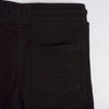 Stone Harbor Kid's Jogger Boy's Stone Harbor DARK SHADOW Sweat pants