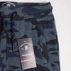 Stone Harbor Kid's Jogger Boy's Stone Harbor MIDNIGHT CAMO Sweat pants