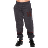 Stone Harbor Kid's Jogger Charcoal / 2-3 Years Stone Harbor Slim Fit Graphic Close Bottom Joggers