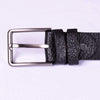 Stone Harbor Men's Ruster Leather Belt