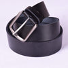 Stone Harbor Men's Salvis Leather Belt