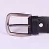 STONE HARBOR MEN'S SCOSH LEATHER BELT