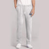 STONE HARBOR SLIM FIT EXCLUSIVE LOUNGE WEAR