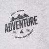 STONE HARBOR SLIM FIT Adventure LOUNGE WEAR
