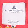 STONE HARBOR EXTRA SOFT POLO SHIRT