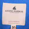 STONE HARBOR BROOKLYN CREW NECK SWEAT SHIRT