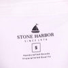Stone Harbor Upper Limit Short Sleeve Tee Shirt