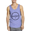 "STONE HARBOR ""96"" Klotic GYM VEST"