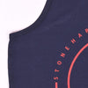 STONE HARBOR Volder GYM VEST