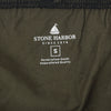 Stone Harbor 2 Pack Armino Boxer Shorts