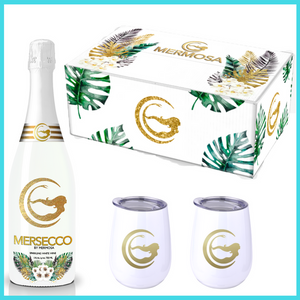The Mersecco Box