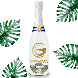 Mermosa Sparkling Wine
