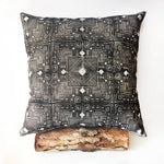 Stargazing Pillow
