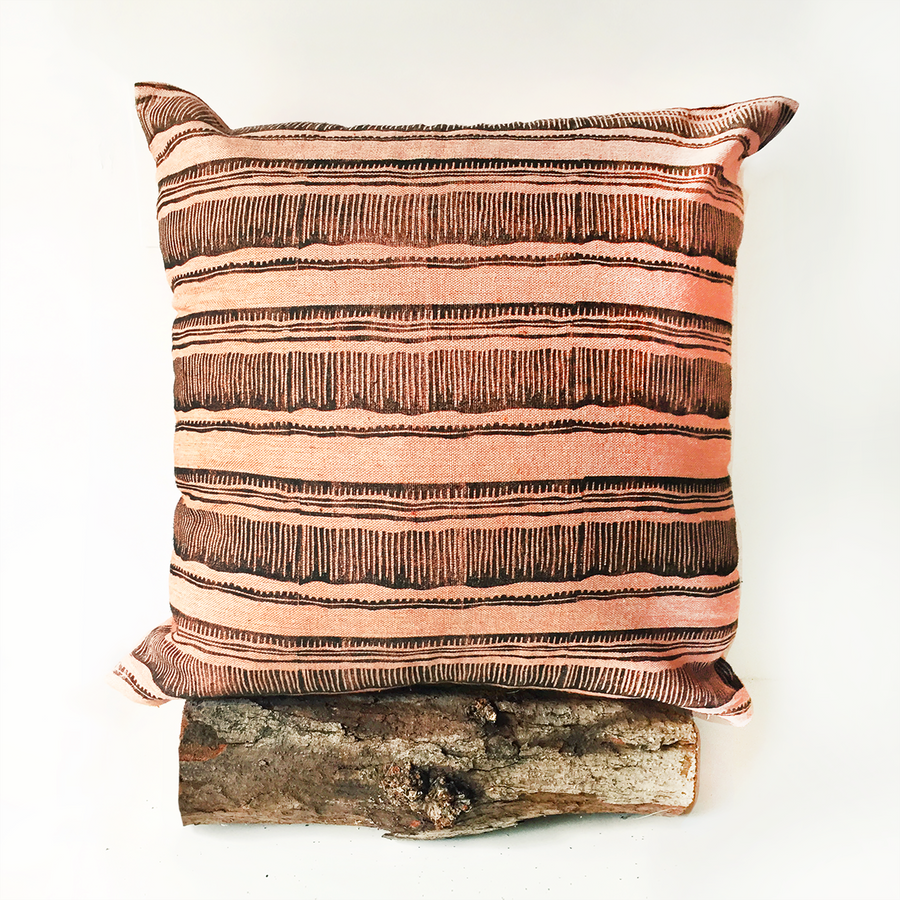 Sedona Pillow
