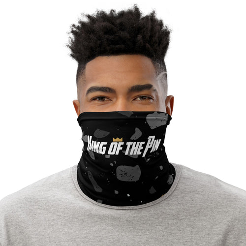 KOTP Terra Neck Face Mask