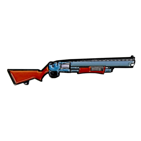 Fortnite Guided Missle Sticker
