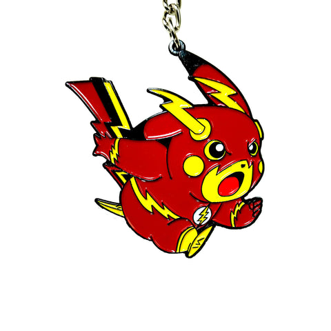 Nurse Joy (Pokemon) Keychain