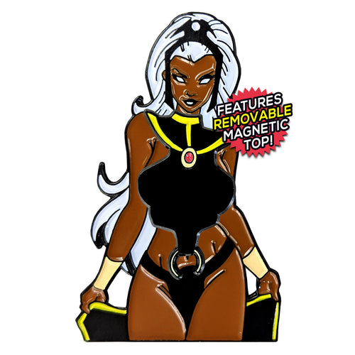 Storm (X-Men) After Hours Enamel Pin