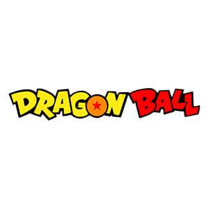 Shop Dragon Ball Pin & Stickers!
