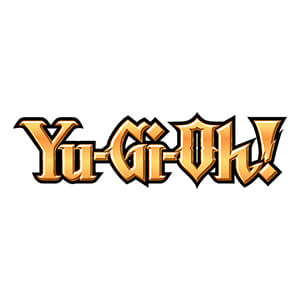 Shop Yu-Gi-Oh Pin & Stickers!