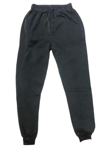 Premium Essentials Joggers