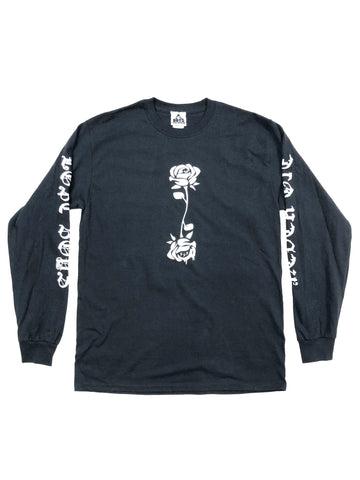LBND Long Sleeve