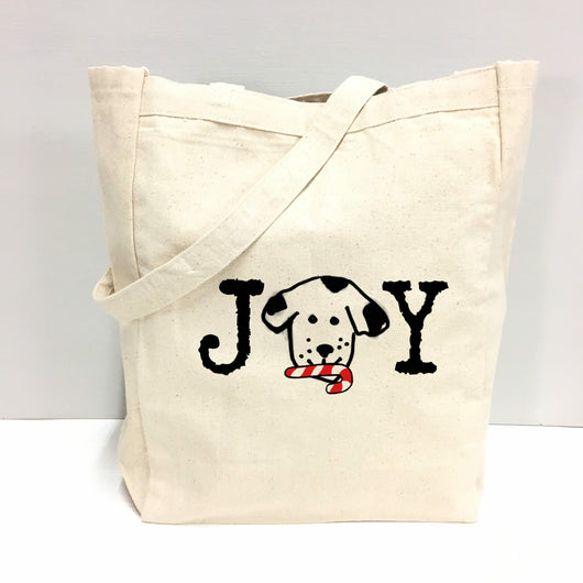 JOY - tote bag