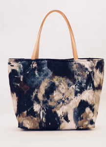 "Bolsos Olivia ""Waterproof"""