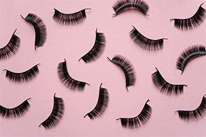 How To Care For Your Eldora False Lashes