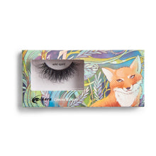 Wild Spirit Faux Mink Vegan Lashes