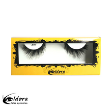 J510 Multi-Layered False Lashes