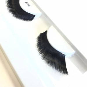 B144 Multi-Layered False Lashes