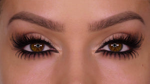 S405 False Under Lashes