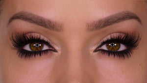 S406 False Under Lashes
