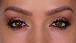 S301 False Individual Lashes