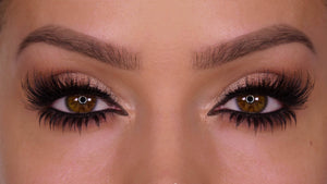 S408 False Under Lashes