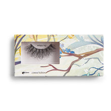 Wispy Ivy Limited Edition Faux Mink False Lashes