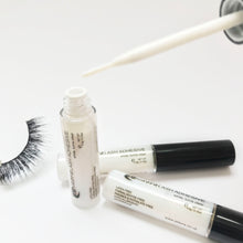 Eldora Brush On Lash Adhesive