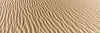 Desert Sands Panorama Photograph as Fine Art Print