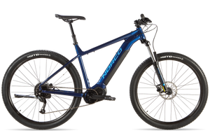 Norco Charger VLT 2020
