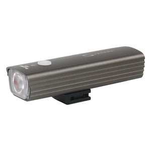 Serfas E-Lume 350 Head Light