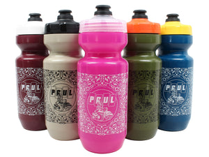Paul Components Purist Water Bottle