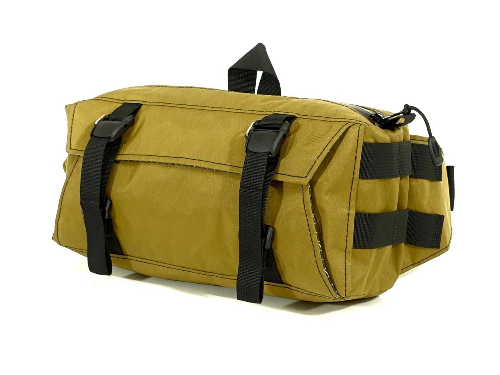 Swift Industries Anchor Hip Pack