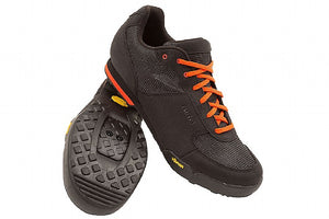 Giro Rumble VR Shoe