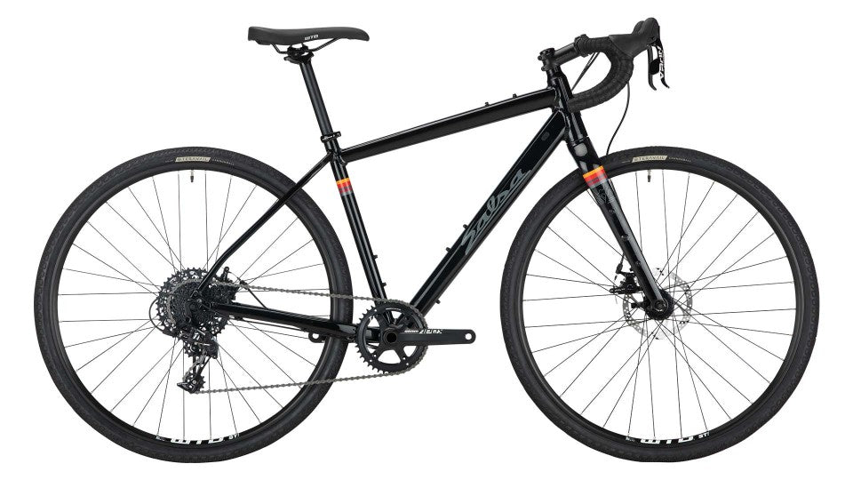 Salsa Journeyman Apex 700