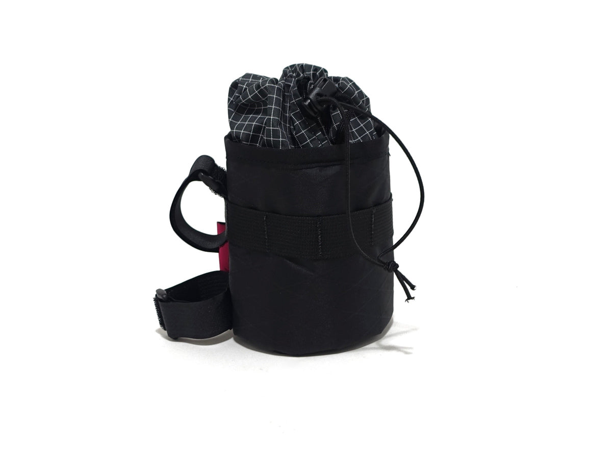 Swift Industries Sidekick Pouch