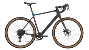 Salsa Warroad Apex 1 (Coming Soon)