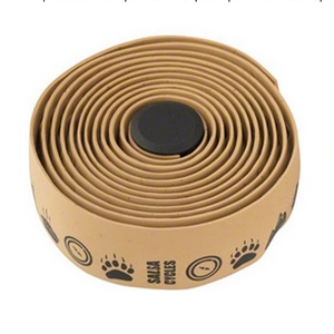Salsa Gel Cork Tape - Glyph Tape