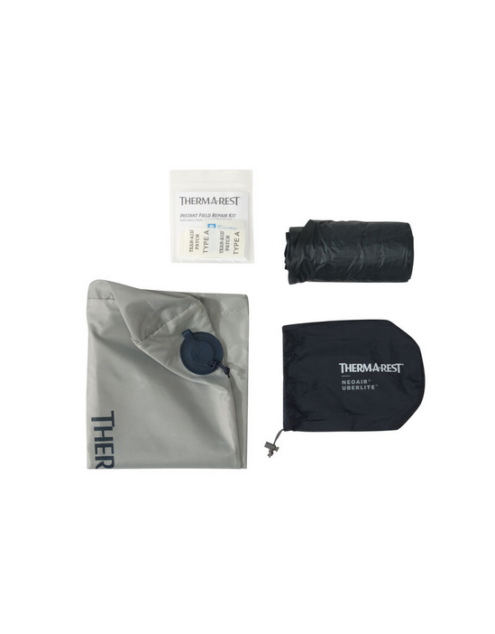 Therm-a-Rest NeoAir UberLight